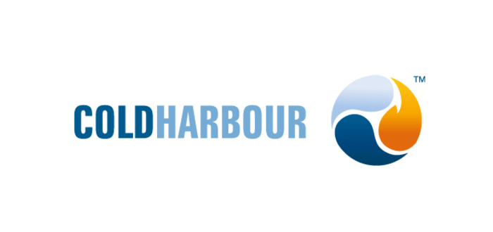 Coldharbour Opens Singapore Office, Plans Expansion In Asia.