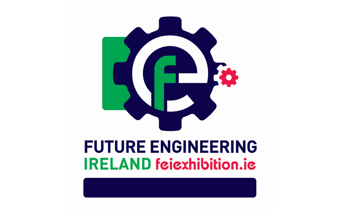 Future Engineering Ireland Returns To National Supply Chain And Manufacturing Conference & Exhibition For 2020.