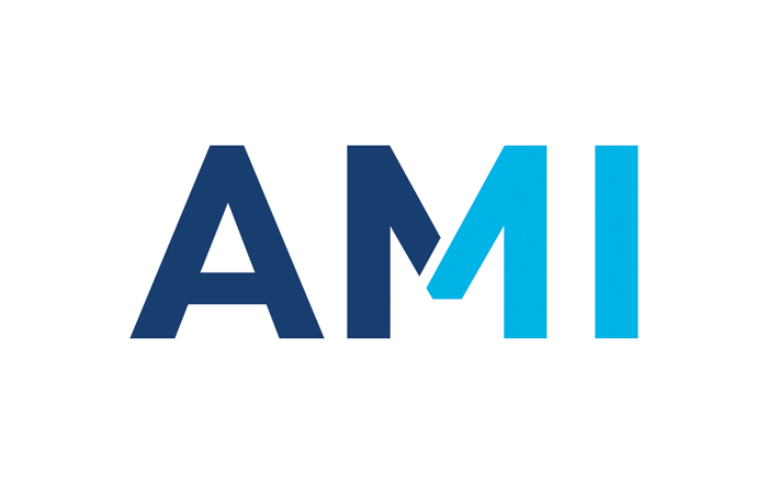 AMI To Launch New Data Services Offering At K 2019.