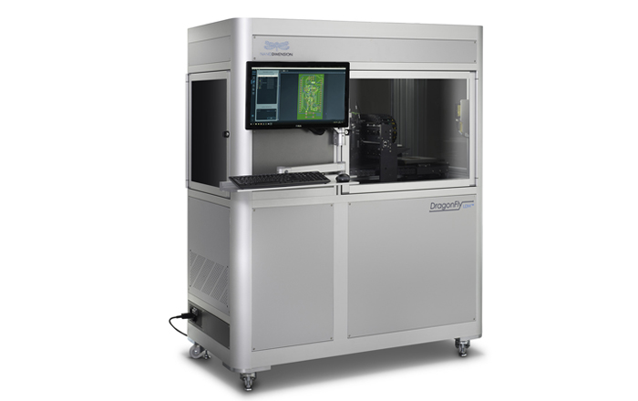 MTC Installs State-Of-The-Art Electronics 3D Printing Equipment.