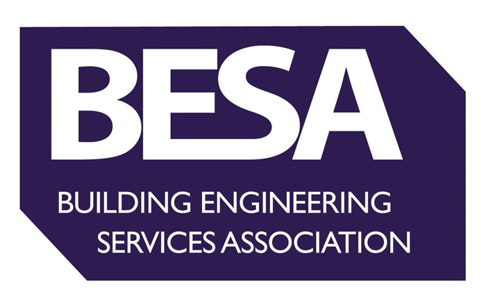 Cool Topics At BESA Conference.
