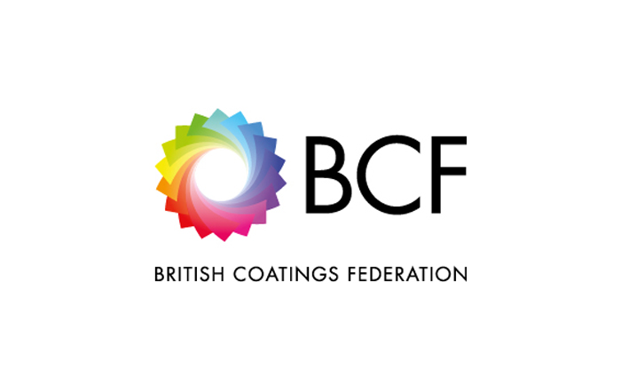 UK Coatings Industry Welcomes Political Certainty, But Concerns Remain Over Regulatory Divergence With The EU.
