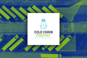 Cold Chain Podcast featured